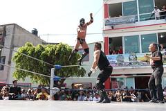 446A8773 (Black Terry Jr) Tags: mask cara arena sin gym pelea lucha libre wwe mascaras daga eterno luchas mistico karonte miztezyz