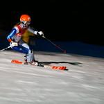 AB Team racer - Kimberley slaloms PHOTO CREDIT: Derek Trussler