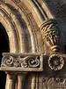 Architecture (détail), Rhodes (Raymonde Contensous) Tags: architecture rhodes grèce meregée dodécanèse