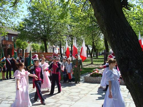 2012_05_03_14
