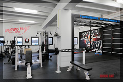 buring-heart-fitness-2
