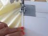 lencol4 (super_ziper) Tags: diy blog crafts lençol costura superziper