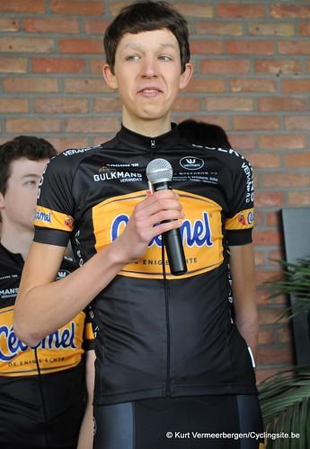 Cécémel Cycling Team (13)