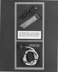 "NASA-1969 <a style=""margin-left:10px; font-size:0.8em;"" href=""http://www.flickr.com/photos/130192077@N04/16370834467/"" target=""_blank"">@flickr</a>"