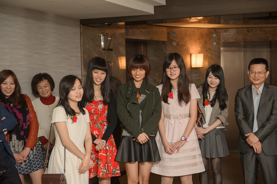 16373347137 aede893324 o [台南婚攝] S&Y/香格里拉遠東國際飯店