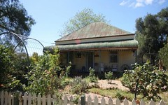 3 Wise St, Marrar NSW