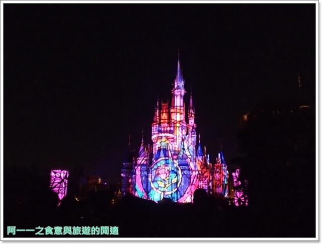 東京迪士尼樂園tokyodisneyland懶人包fastpassimage088