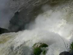 Iguacu (Bra)-35