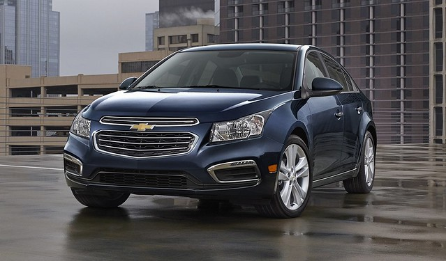 wallpaper car hd 2015 chevycruze
