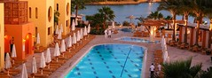 Steigenberger-Golf-Resort-El-Gouna-Red-Sea (emielsayed) Tags: red sea holiday tourism golf season hotel travels honeymoon tour egypt gouna reservation    steigenberger             travelhotelstours