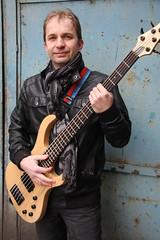2012-01-zenekari-fotozas