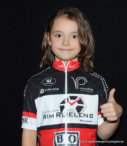 Olympia Tienen (13)