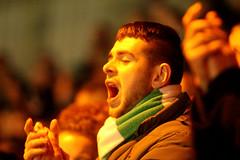 aIMG_4630 (paddimir) Tags: milan scotland football europa glasgow soccer celtic league inter