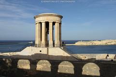 La Valette - Valletta (benoit871) Tags: malta avril grotte malte sliema mdina bluegrotto lavalette 2016 paceville stjulien taxbiex sanġiljan limdina tassliema grottebleu