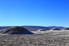 TRES MARIAS area (Asterivaldo) Tags: chile valledelaluna sanpedrodeatacama tresmarias desiertodeatacama atacamadesert asterivaldo
