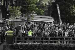 DSC_2796 (Boardregram) Tags: wake wakeboard abw proworlds brasilwakeopen