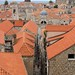 Dubrovnik_2656
