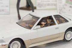 GuP_mc-394 () Tags: model figure volks  plasticmodel  gup    girlsundpanzer