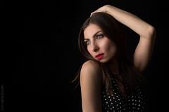 Olga (Nina ZM) Tags: wordpress ifttt