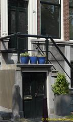 joodse_wijk_27 (Jolande, steden fotografie) Tags: amsterdam nederland huis architectuur noordholland gracht joodsewijk