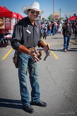 ajbaxter160528-0096 (Calgary Stampede Images) Tags: volunteers alberta calgarystampede 2016 westernheritage allanbaxter ajbaxter