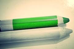 Verde (Dedalos19) Tags: verde green colors colores selectivo