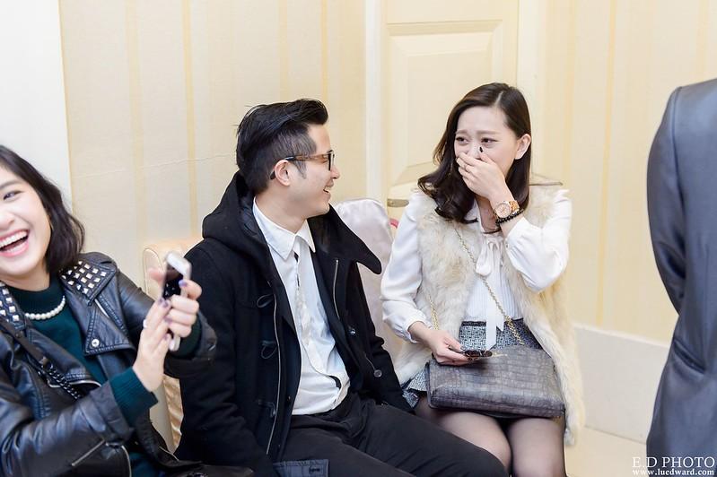 Hom&Charlene-精選-0051