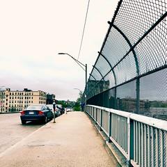 (cassieriley124) Tags: boston massachusetts newengland fenway brookline bu beaconstreet bostonuniversity