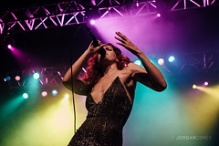 MS MR (jordanecorey) Tags: show music boston canon lights concert live stage livemusic band singer concertphotography houseofblues musicphotography howdoesitfeel livemusicphotography msmr hobboston neongold maxhershenow neongoldrecords lizzyplapinger