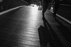 DSC05049 (Toto Kuo / I am Indie) Tags: nasjonalmuseet for kunst arkitektur og design   oslofjorden  akershus festning  astrup fearnley museum modern art  operahuset  oslo rdhus   frognerparken   the nationalgalleriet