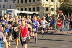 semi de cannes 2015-7351.jpg (AC Cannes) Tags: cannes 2325 2243 coursedu10kms semidecannes