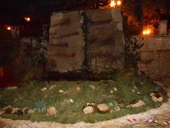 DSCN0645 (ildragocom) Tags: festival dame festa castello palio medioevo spade storico cavalieri guerrieri castelmadama rievocazione
