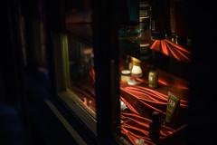 Street Photography with Mitakon f/0.95 (i.begala) Tags: street light beautiful dark lens photography evening photo artistic bokeh sony dream f095 mitakon a7rii