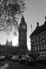 Big Ben_A (architectmiqy) Tags: london bigben