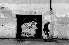 P3710772 urban  vision (gpaolini50) Tags: city blackandwhite bw photography cityscape photographic photoaday bianconero emotive biancoenero citta emozioni explora photographis explored esplora e3motive phothograpia