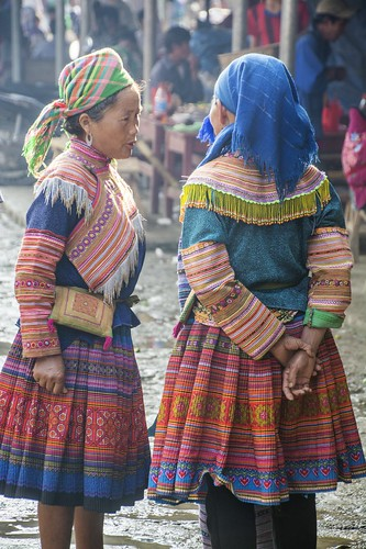 bac ha -vietnam 37