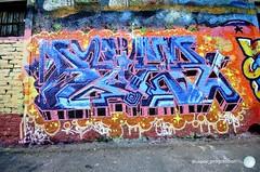 P77-65 (logical.progression) Tags: street urban streetart color art photography graffiti hall cool colorful artist fame spray urbanart writers graff piece hof desing graffitiart sprayart graffart graffitiwall graffittiart logicalprogression graffitiworld thegoodshit urbanarte garff graffitiporn instagraff streetarteverywhere welovestreetart streeartphoto graffitwriter streeartphotography