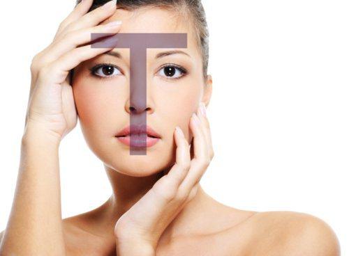 5 thói quen giúp làm đẹp da mặt