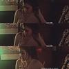 61 (Black Soshi) Tags: sexy beautiful design gorgeous stephanie capture tiffany heartbreak edit mv hwang heartbreakhotel fany soshi fanedit snsd stephaniehwang tiffanyhwang hwangtiffany snsdtiffany blacksoshi hwangmiyoung xolovestephi snsdcapture