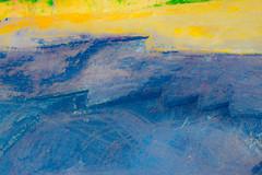 DSC_0385 (Luftknipser) Tags: by germany landscape bayern deutschland bavaria outdoor aerial landschaft deu oberpfalz luftbild luftaufnahme vonoben airpicture landsart fotohttprenemuehlmeierde mailrebaergmxde