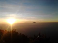 "Pengembaraan Sakuntala ank 26 Merbabu & Merapi 2014 • <a style=""font-size:0.8em;"" href=""http://www.flickr.com/photos/24767572@N00/27067820602/"" target=""_blank"">View on Flickr</a>"
