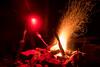 firestick (j6 photo) Tags: camping westvirginia d750 1735mmf28d dollysodswilderness