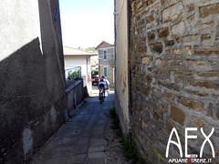 Lizzari-08 (Cicloalpinismo) Tags: parco mountain bike video foto extreme mtb cai monte sentiero alpi aex 190 apuane appennino vinca vetta foce escursione altana ugliancaldo cicloalpinismo cicloescursionismo lizzari