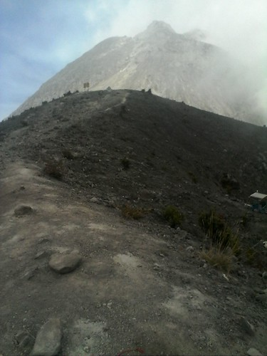 "Pengembaraan Sakuntala ank 26 Merbabu & Merapi 2014 • <a style=""font-size:0.8em;"" href=""http://www.flickr.com/photos/24767572@N00/27162974755/"" target=""_blank"">View on Flickr</a>"