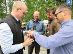 IMG_9522 (grindove) Tags: jesper niklas leif henrik