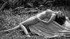 Surrender (Blas Torillo) Tags: nautla veracruz méxico mexico abi modelo model tennmodel mujer woman belleza beauty retrato portrait fotografíaenexteriores outdoorsphotography blancoynegro byn blackwhite blackandwhite bw fotografíaprofesional professionalphotography fotógrafosmexicanos mexicanphotographers nikon coolpix p500 nikonp500 coolpixp500 nikoncoolpixp500