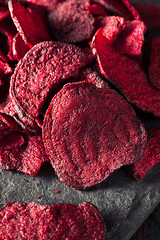 Healthy Purple Baked Beet Chips (brent.hofacker) Tags: red sea food color vegetables vertical pepper leaf vegan healthy dish natural sweet portait fat rustic seasonal salt tasty bowl vegetable fresh chips gourmet crispy crisp homemade salty slice snack vegetarian chop chip beets appetizer organic diet root beet fried bake beetroot crunchy baked nutrition nutritious salted beetchips beetchip
