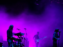Deerhunter4 (Zero Serenity) Tags: barcelona summer music primavera june festival del spring concert spain live sound parc frum deerhunter 2016 primaverasound parcdelfrum primaverasoundfestival2016