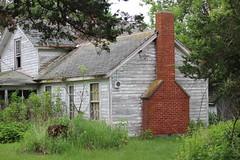 IMG_7879 (sabbath927) Tags: old building broken scary empty haunted creepy used abandon haloween tired worn fallingapart unused lonley souless