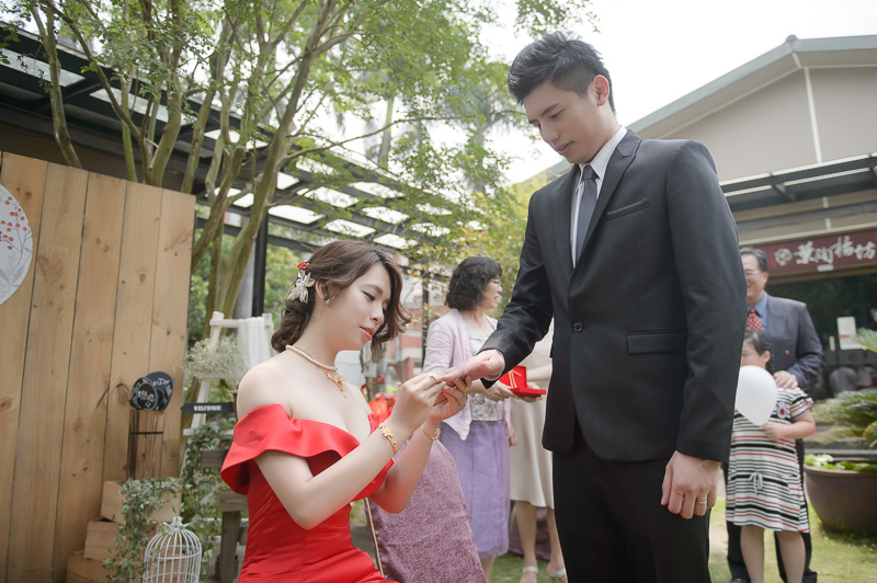 27213532630 6e7a041333 o [台南婚攝]Z&X/葉陶楊坊戶外證婚
